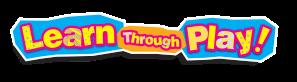 Learn_Through_Play1